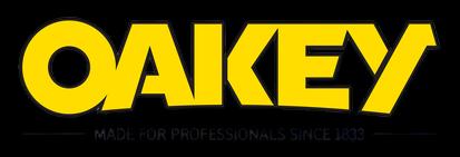 Oakey_Logo_152649_0